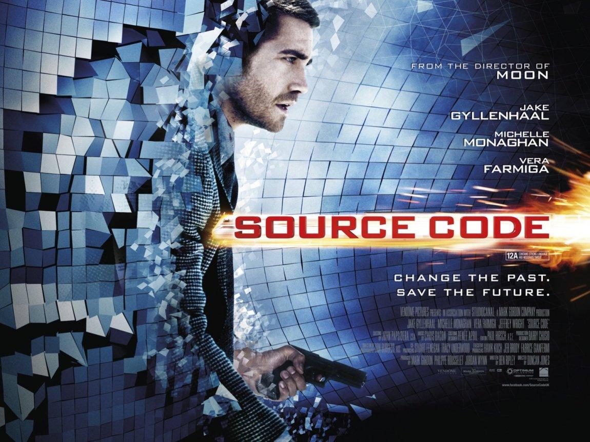 source_code_ver5_xlg